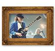 Portrait: AC/DC