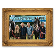 Portrait: Countryfile Live