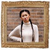 Portrait: Jaime Xie