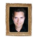 Portrait: Shane Kuhn