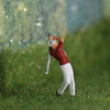The Sweet Spot (golf)