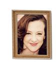 Portrait: Joan Cusack