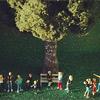 Family Tree, GG