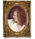 Portrait: Victoria