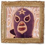 Portrait: The Unknown Wrestler